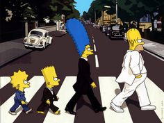Simpsons Crosswalk Abbey Road.jpg