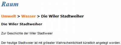 Homepage Wiler Stadtweiher.png